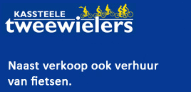 Kasteele Tweewielers